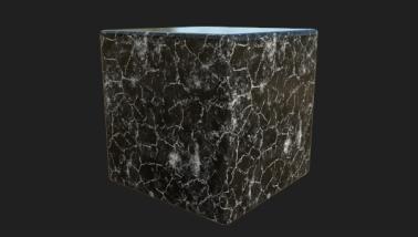 marble_render1