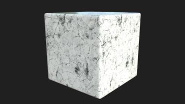 marble_render2