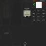 phone_diffuse
