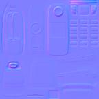 phone_normal